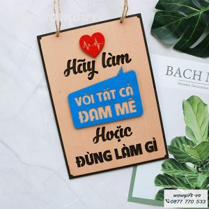 tranh co dong